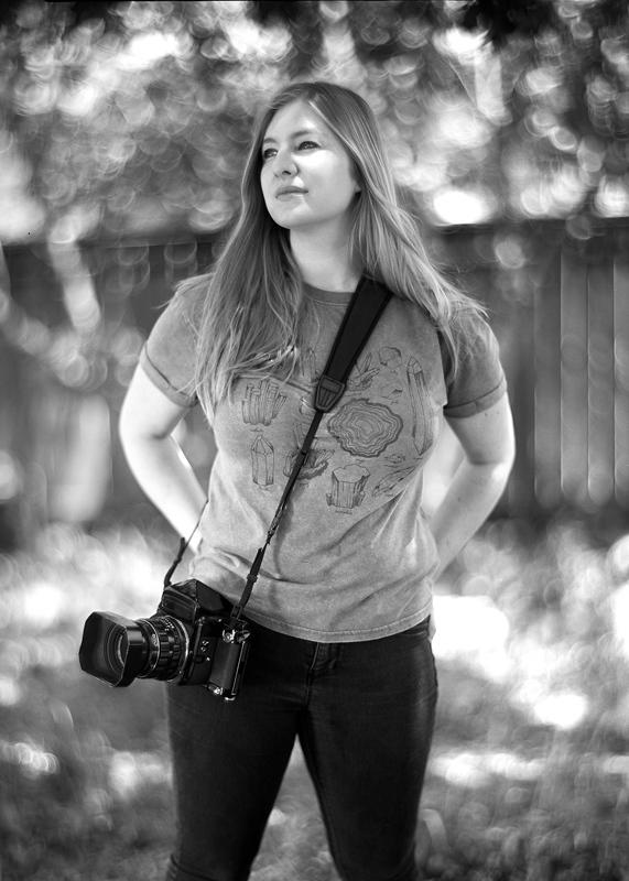 LucidLink Photography - Petaluma, CA