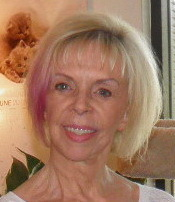 Sandra Nettles, Pet Loss Counseling - Phoenix, AZ