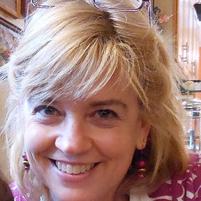 Dawn Brunke