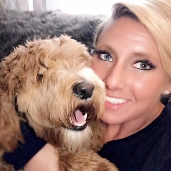 Briana's DogVacay LLC - Cranston, RI