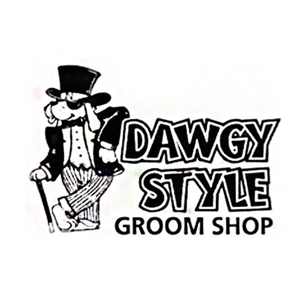 Dawgy Style Groom Shop - Dana Point, CA