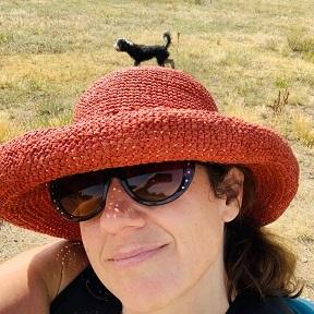 Happy Dog Adventures,LLC - Denver, CO