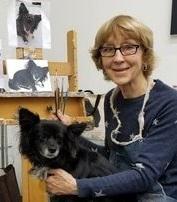 Sue's Pet Portraits - New York, NY