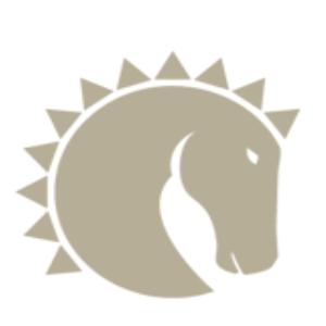 Sunny Coast Equine Veterinary - PT CHARLOTTE, FL