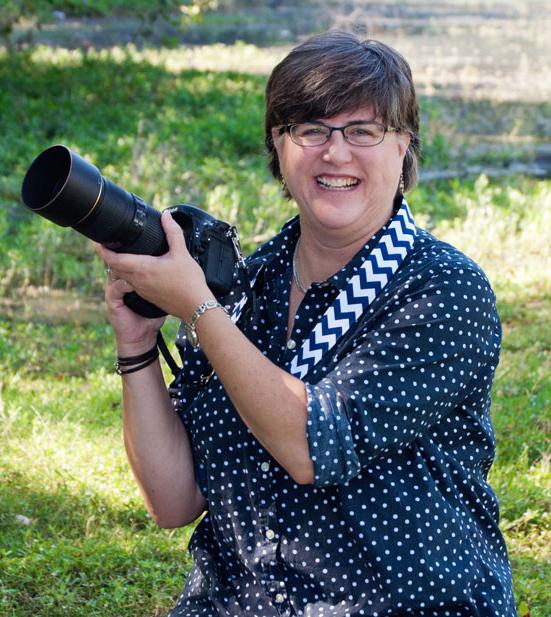 Sheila Brauning Photography - Allen, TX - Lucas, TX