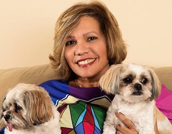 Lorena Cora Pet Photography - Fort Lauderdale, FL