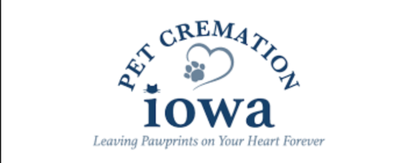 Pet Cremation Iowa - Baxter, IA