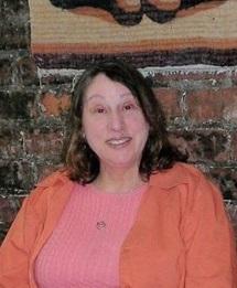Shelley hofberg   profile