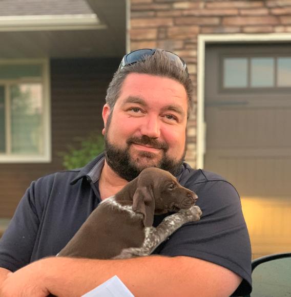 Elite Pet Transportation - Akron, OH