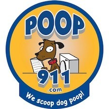 Dog Poop Removal - Rancho Cucamonga, CA