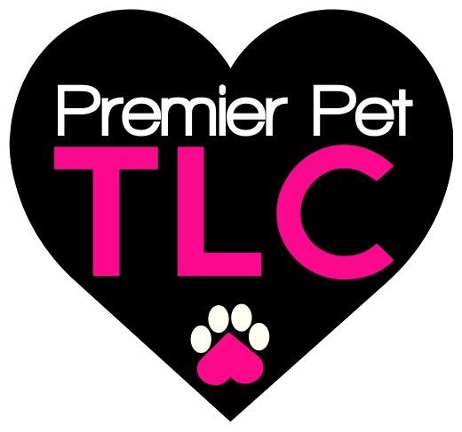 Premier Pet TLC  - Austin, TX