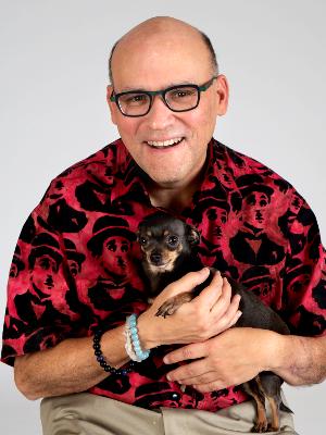 People and Pets Energetics - San Antonio, TX