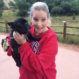 Kristin's Pet Sitting and Farm Care - Bonham, TX