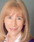 Jeann Linsley  - New York, NY