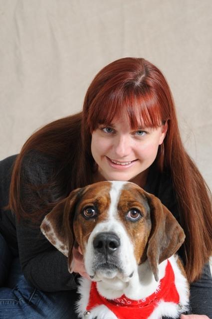 Award Winning Pet Care -Boulder, CO