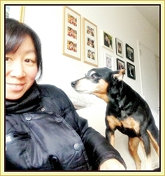 NYC's Most Dedicated Dog Walkers and Pet Sitters! - New York, NY