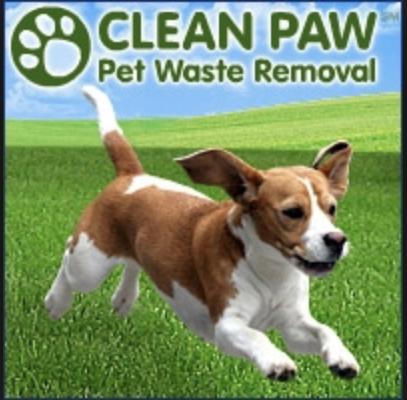 Clean Paw, LLC - Phoenix, AZ