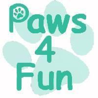 Paws 4 Fun LLC - Deerfield Beach, FL