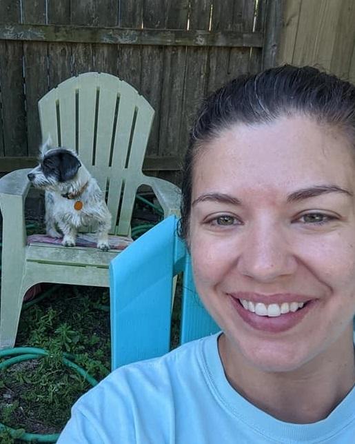 Lone Star Pet Sitting and Dog Walking - Willis, TX
