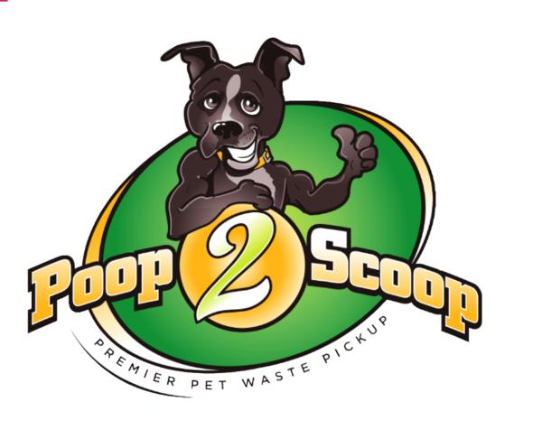Poop2Scoop - St. Louis, MO