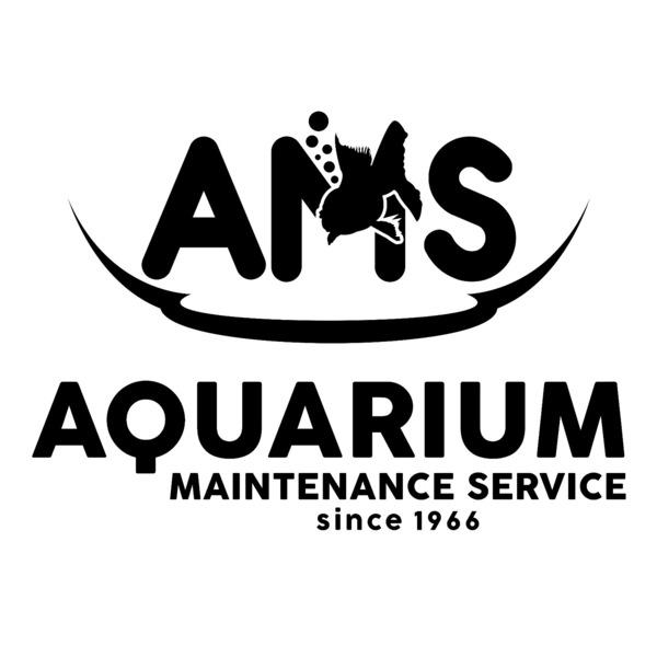 AMS Aquarium Maintenance Service - Sacramento, CA
