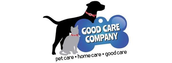 Good Care Company - Gilbert, AZ