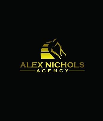Alex nichols agency