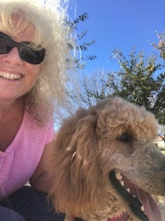 Creature Comforts Pet Sitting Service - Sierra Vista, AZ