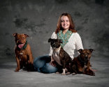 Mutt Magic Training - Group Classes - Baltimore, MD
