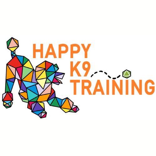 Happy K9 Training - Scottsdale, AZ