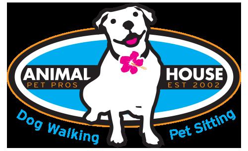 Animal House Pet Pros - Torrance, CA
