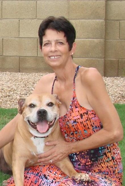 TFP Petcare - North Phoenix, Arizona - Phoenix, AZ