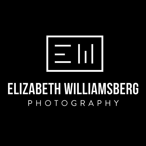 Elizabeth Williamsberg Photography - Louisville, CO