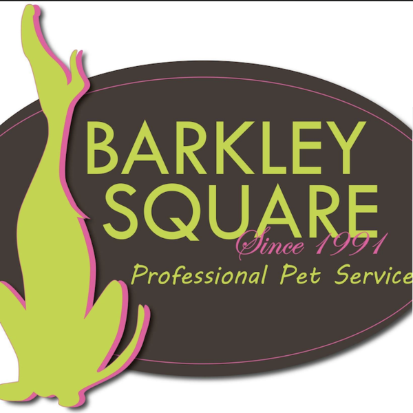 Barkley Square Professional Pet Care - Alexandria, VA