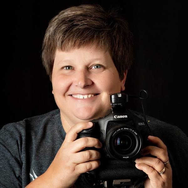 Julie kuhlmann photography   profile