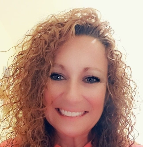 Lisa Cronauer Reiki Master - Fayetteville, PA