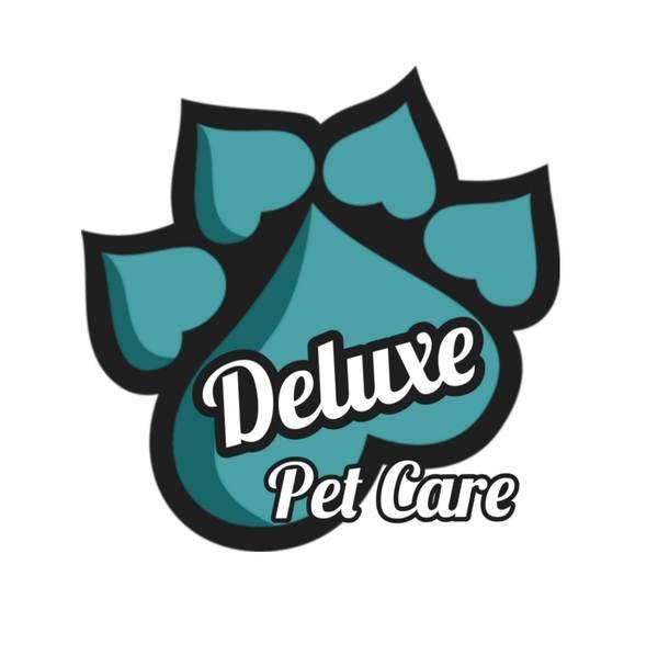 Deluxe Pet Care - Arlington, MA