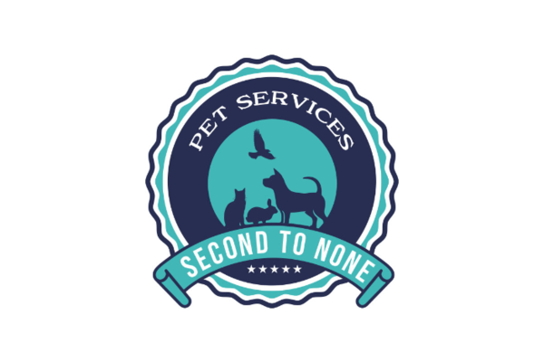 Second to none pets