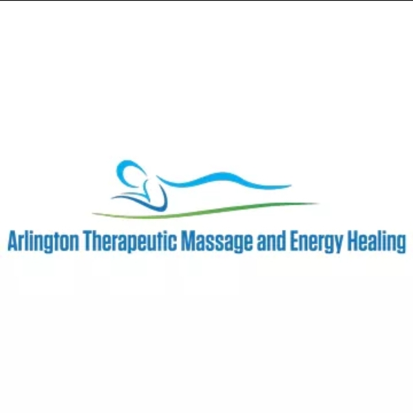 Arlington Therapeutic Massage and Energy Healing - Arlington, VA