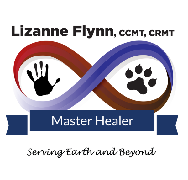 Master Healer - Lakewood, CO
