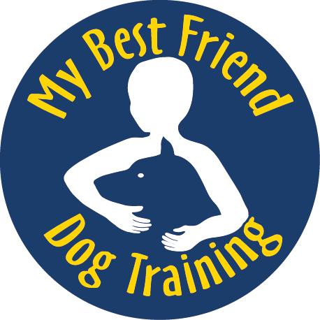 My Best Friend Dog Training - Fort Wayne, IN