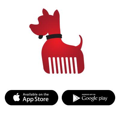 Groomit In-Home Pet Grooming App - Yonkers, NY