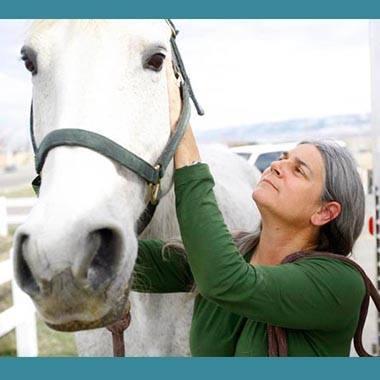 Ten Mile Holistic Veterinary Care - Casper, WY