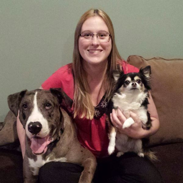 Faithful Friends Pet Care, LLC - Sellersville, PA