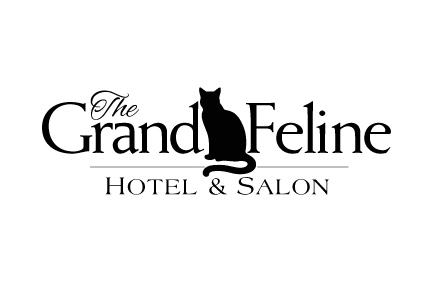 The Grand Feline Hotel and Salon - Omaha, NE