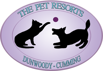 Luxury Daycare, Boarding, Grooming, & Training- Dunwoody, GA