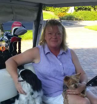 Pet Sitters of Naples - Naples, FL
