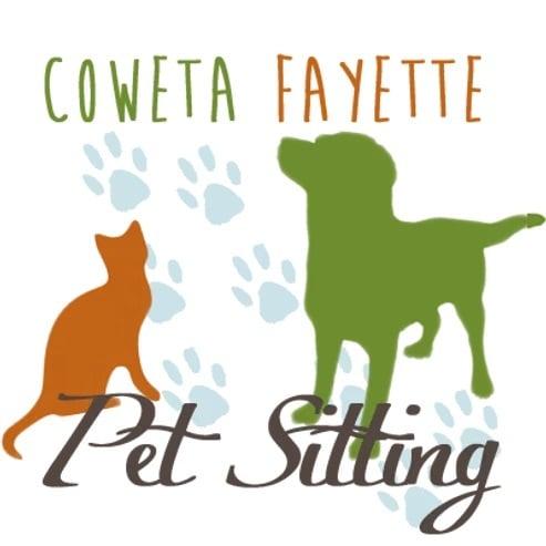 Coweta Fayette Pet Sitting Service, LLC - Senoia, GA