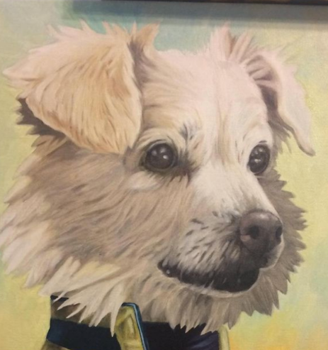 Royal Pet Portraits - Prescott Valley, AZ