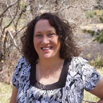 Sarina Baptista - Loveland, CO